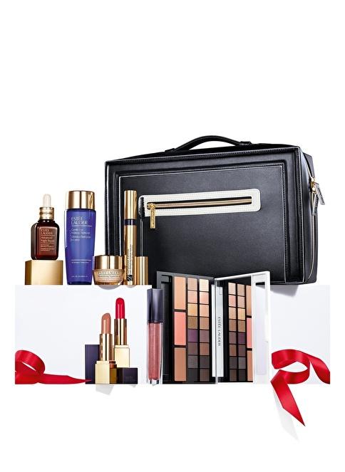 Estée Lauder Parfumery Blockbuster 2016  Renkli
